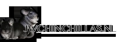 jwchinchillas.nl